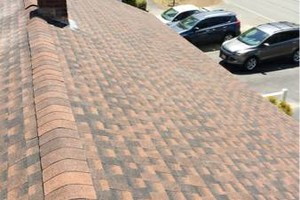 Photo #3: MARIOS ROOFING - FREE ESTIMATES. CALL TODAY!!!