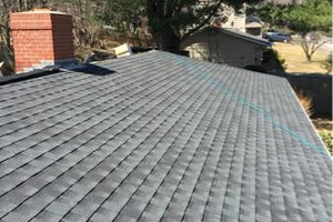 Photo #2: MARIOS ROOFING - FREE ESTIMATES. CALL TODAY!!!