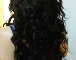 Photo #21: BRAIDS/ EXTENSIONS/ WEAVES & NATURAL HAIR CARE