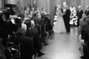 Photo #1: Wedding Production Service