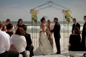 Photo #2: Wedding Production Service