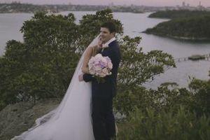 Photo #3: Wedding Production Service
