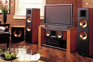 Photo #1: Cheap Professional Home Theater Installion