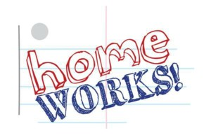 Photo #6: Home works handy man service