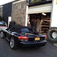 Photo #1: Tires R Us DEALS!