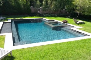 Photo #3: Pool Filter Cleaning - $65 from Experienced, Reliable Pool Guy