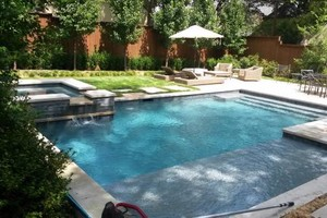 Photo #4: Pool Filter Cleaning - $65 from Experienced, Reliable Pool Guy