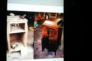 Photo #9: ABA'S Refinishing & Furniture Repair! FREE ESTIMATE!