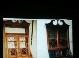Photo #8: ABA'S Refinishing & Furniture Repair! FREE ESTIMATE!