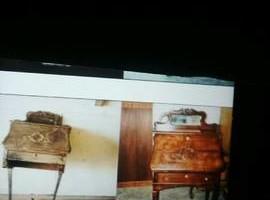 Photo #7: ABA'S Refinishing & Furniture Repair! FREE ESTIMATE!