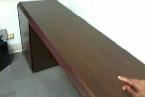 Photo #5: ABA'S Refinishing & Furniture Repair! FREE ESTIMATE!