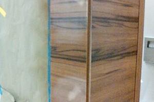 Photo #4: ABA'S Refinishing & Furniture Repair! FREE ESTIMATE!