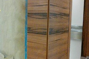Photo #3: ABA'S Refinishing & Furniture Repair! FREE ESTIMATE!