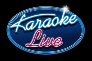 Photo #1: Karaoke DJ for your lounge bar or any event and occasion
