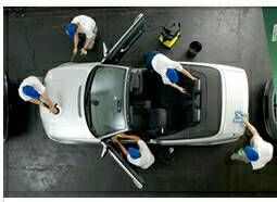 Photo #2: $79 Mobile Auto Detailing Special