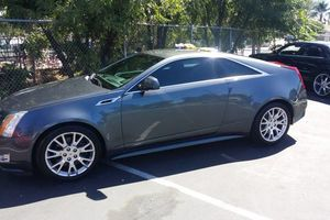 Photo #1: $79 Mobile Auto Detailing Special