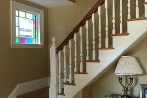 Photo #4: AFFORDABLE New England INTERIOR PAINTING- $149/RM.!!!