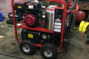 Photo #4: SMALL ENGINE REPAIR