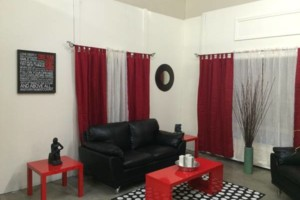 Photo #5: AFFORDABLE RATES! VIDEO PRODUCTIONS SPACE! Multi-standing sets!!!