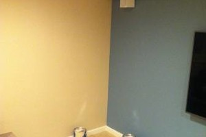 Photo #2: Interior Painters, from $180 per day