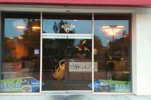 Photo #2: Commercial window/doors