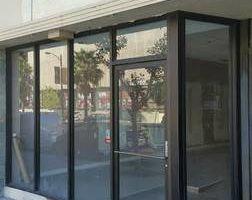 Photo #5: Commercial window/doors
