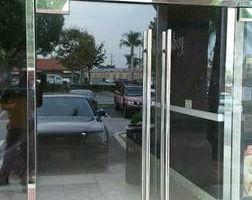 Photo #7: Commercial window/doors