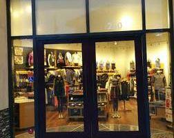 Photo #10: Commercial window/doors