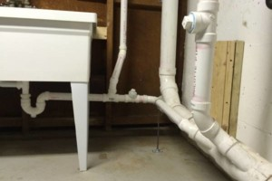 Photo #2: Water heater LOW PRICE INSTALL!