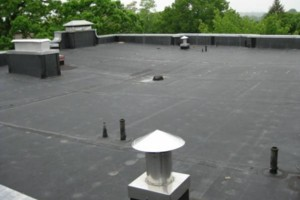 Photo #2: ROOFING/COATINGS and more! 35 YEARS EXPERIENCE!