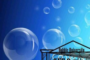 Photo #3: House of Bubbles! 24 hour maid services!