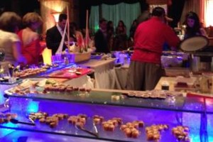 Photo #2: Sushi Catering