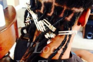 Photo #7: Hairstylist in SFV travel (great prices)