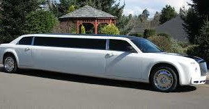 Photo #5: Phantom Rolls Royce limo or SUV's limo 4 ur wedding or any event (anyw