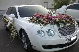 Photo #4: Phantom Rolls Royce limo or SUV's limo 4 ur wedding or any event (anyw