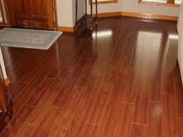 Photo #6: Carpet and laminate flooring installation