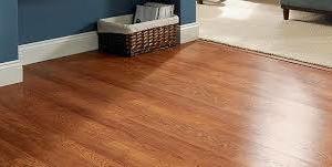 Photo #5: Carpet and laminate flooring installation