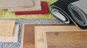 Photo #3: Carpet and laminate flooring installation
