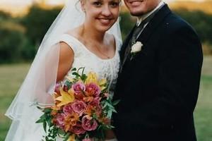 Photo #8: New York Wedding Photographers