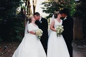 Photo #7: New York Wedding Photographers