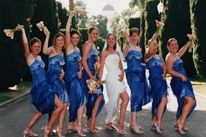 Photo #6: New York Wedding Photographers