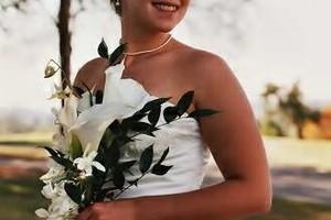 Photo #5: New York Wedding Photographers