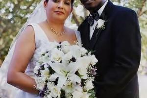 Photo #3: New York Wedding Photographers