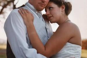 Photo #2: New York Wedding Photographers