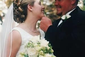 Photo #1: New York Wedding Photographers