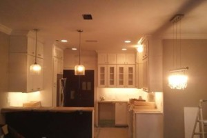 Photo #5: Rudy & Tommy . Master Electrical Services Austin & All Surrounding areas.