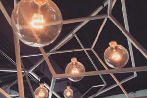 Photo #12: Architecture & Interior Design