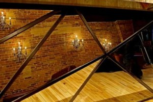 Photo #11: Architecture & Interior Design