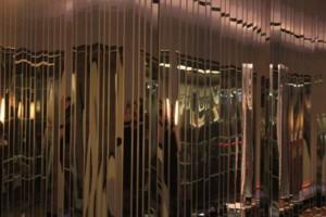 Photo #8: Architecture & Interior Design