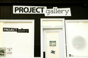 Photo #6: Architecture & Interior Design
